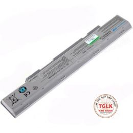PIN Toshiba Satellite E100, E105 8cell Original, Part: PA3672U, PA3672U, 1BRS-N9717