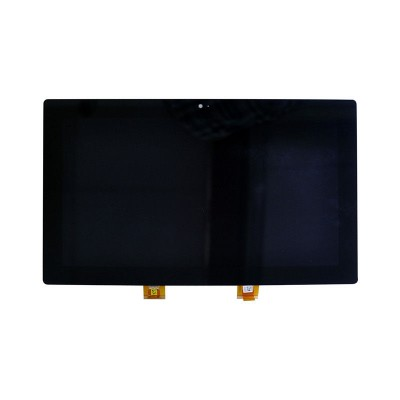 For Microsoft Surface RT1 1st 1516 LCD display Touch screen Digitizer Assembly