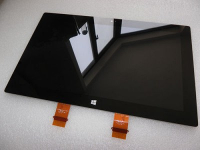 Microsoft Surface PRO 2 1601 Tablet LCD Display +Touch Screen Digitizer Assembly